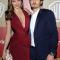 Miranda Kerr (34) en Orlando Bloom (41)