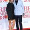 Cheryl Cole en Liam Payne