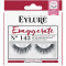 Exaggerate N° 143 Lashes