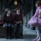 Lemony Snicket's A Series of Unfortunate Events (seizoen 2)