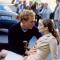 'THE WEDDING PLANNER': MARY & STEVE