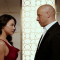'FAST & FURIOUS': LETTY & DOM