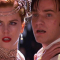 'MOULIN ROUGE!': SATINE & CHRISTIAN