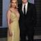 Emma Roberts en Evan Peters