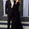 Darren Le Gallo en Amy Adams
