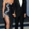 Ashley Graham en Justin Ervin