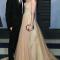 Michael Polish en Kate Bosworth