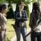 The Walking Dead – 139 afleveringen