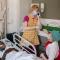 'Helden van de Kinderkliniek'