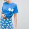 SHOPPING: 17 leuke pyjama's om Nationale Pyjamadag in te vieren
