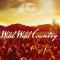 Wild Wild Country, le docu-série hallucinant