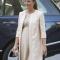 Zwanger van prins George: in juni 2013