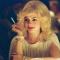 Anne Hathaway aka Lureen Twist dans 'Le secret de Brokeback Mountain'