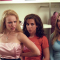 Rachel McAdams aka Regina George dans 'Lolita malgré moi'