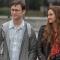 Shailene Woodley aka Lindsay Mills dans 'Snowden'