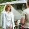 Bryce Dallas Howard als Claire Dearing in 'Jurassic World'