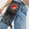 #TRENDING: Frida Kahlo