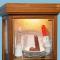 In Arizona mag je niet meer dan twee dildo's in huis hebben. Olivia Locher