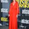Katherine Heigl deed auditie voor de rol van…
