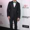 Jesse Tyler Ferguson deed auditie voor de rol van…