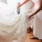 De aankoop van je jurk als eerste taak van je to-dolijstje afvinken
