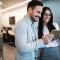 Introduceer het begrip 'walk & talk' op de werkvloer