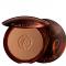 Gebruind tot donker: Terracotta Poudre Bronzante Hydratante
