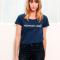 Un t-shirt uber cool – Émoi Émoi