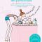 Un guide de survie – Editions Marabout