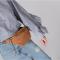 5.Heuptasje of belt bag