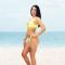 'Ex on the Beach: Double Dutch': Elodie