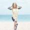 'Ex on the Beach: Double Dutch': Lie