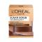 L'Oréal Paris Sugar Scrubs Voedend