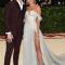 Shawn Mendes en Hailey Baldwin