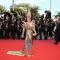 Les looks du Festival de Cannes