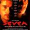 Seven – 1996