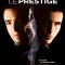 Le Prestige – 2007