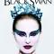 Black Swan – 2011