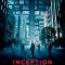 Inception – 2010