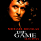 The Game – 1997