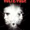 Volte/Face – 1997