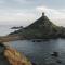 2. De zon zien zakken bij Îles Sanguinaires