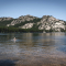 7. Duiken in het Lac de l'Ospédale