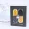 Sneakerverfrissers