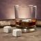 Whiskystenen