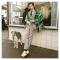 Harry Styles voor Gucci