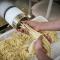 Kraakverse pasta