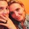 Cameron Diaz et Drew Barrymore