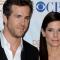 Sandra Bullock et Ryan Reynolds