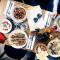 Julie: Cocina – BRUXELLES